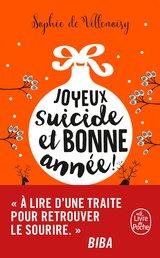 """Afficher """"Joyeux suicide et bonne année !"""""""
